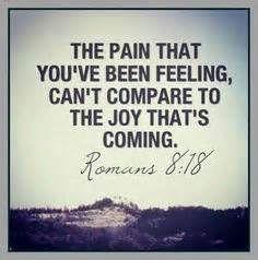 bible verse 2