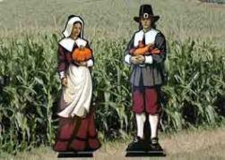 pilgrims2