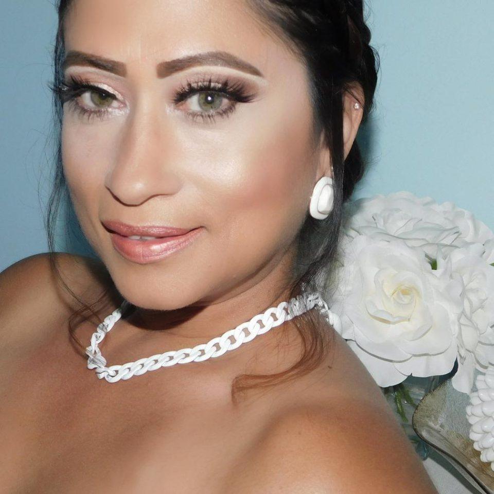 Makeup Princess Fashionista